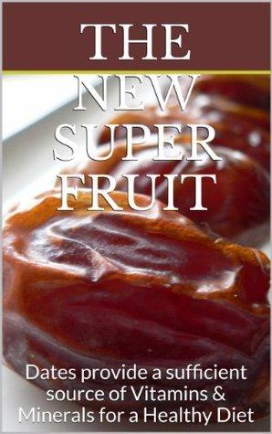 The New Super Fruit  by  Se7en Apps