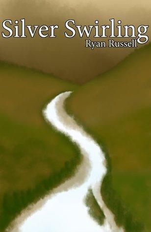 Silver Swirling Ryan Russell
