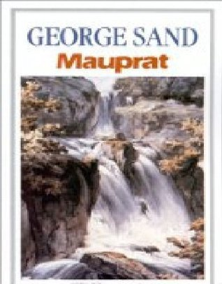 Mauprat [Annotated]  by  George Sand