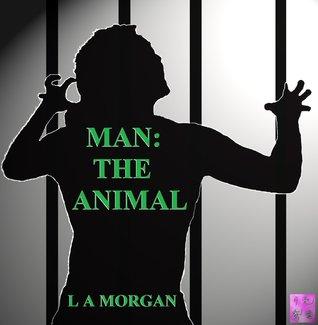 Forbidden Screenplay  by  L.A. Morgan