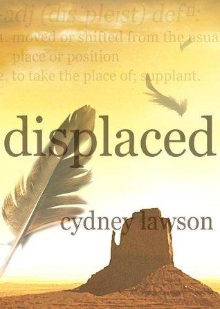 Displaced Cydney Lawson
