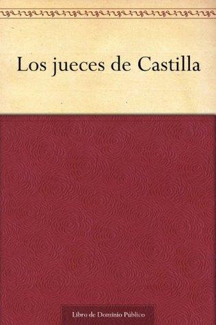 Los jueces de Castilla  by  Agustin Moreto