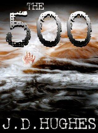 THE 500 J.D. Hughes