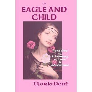 The Eagle and Child Gloria Dent