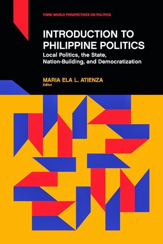 Localizing and Transnationalizing Contentious Politics: Global Civil Society Movements in the Philippines  by  Teresa S. Encarnacion Tadem