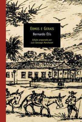 Ermos e Gerais  by  Bernardo Elis