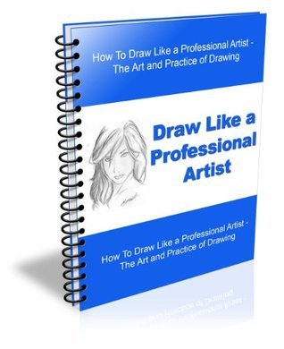 How To Draw Like a Professional Artist - The Art and Practice of Drawing Henri Lebonnet