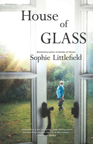 House Of Glass Sophie Littlefield