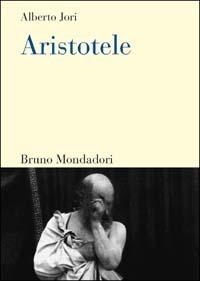 Aristotele  by  Alberto Jori