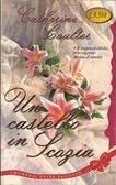 Un castello in Scozia (Brides, #3) Catherine Coulter