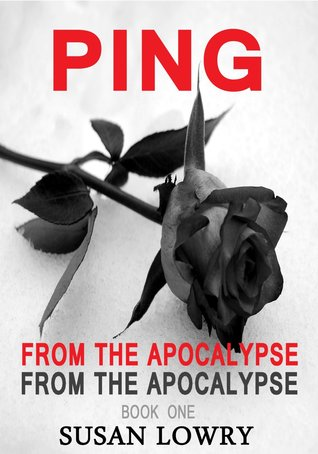 Ping  by  Susan  Lowry