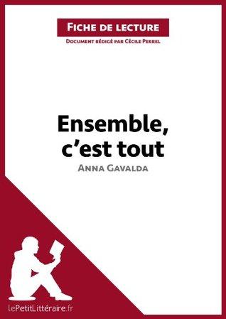 Fiche de Lecture: Mec de La Tombe D CT de Katarina Mazetti Cécile Perrel
