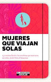 Corazones en fuga Tomo I  by  Varias Autoras