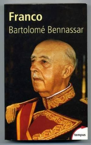 Franco Bartolomé Bennassar