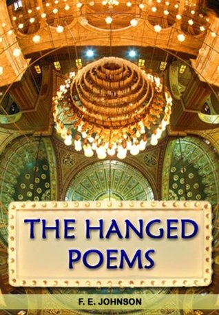 The Hanged Poems [with active TOC]  by  Zuhair