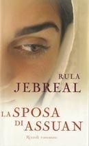 La sposa di Assuan Rula Jebreal