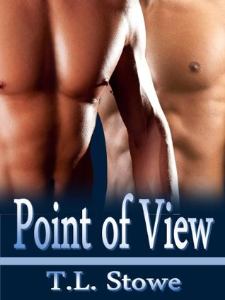 Point of View - MM Gay Erotic Romance  by  T.L. Stowe