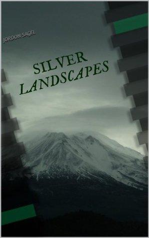 Silver Landscapes  by  Jordon Sagel