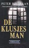 De klusjesman  by  Peter de Zwaan
