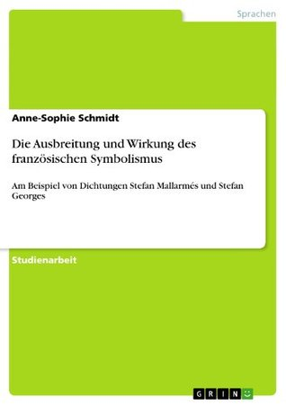 Aussenkulturpolitische Uberlegungen Und Herausforderungen Im 21. Jahrhundert  by  Anne-Sophie Schmidt