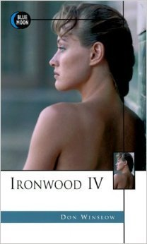 The Taking of Jane (Ironwood Series #4)  by  Don  Winslow