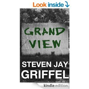 GRAND VIEW  by  Steven Jay Griffel