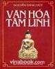 Văn Hóa Tâm Linh  by  Nguyễn Đăng Huy