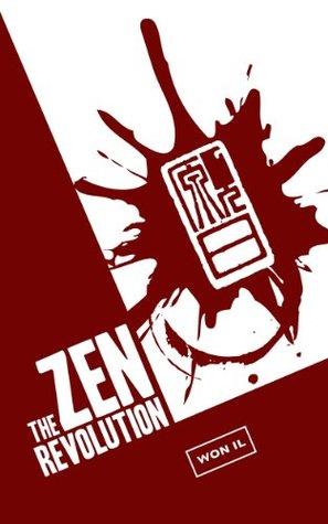 The Zen Revolution  by  H. Grevemberg