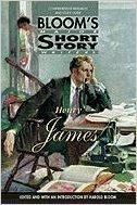 Henry James  by  Harold Bloom