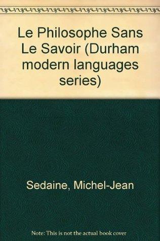 Aucassin Et Nicolette, Ou Les Moeurs Du Bon Vieux Tems (Ed.1779)  by  Michel-Jean Sedaine