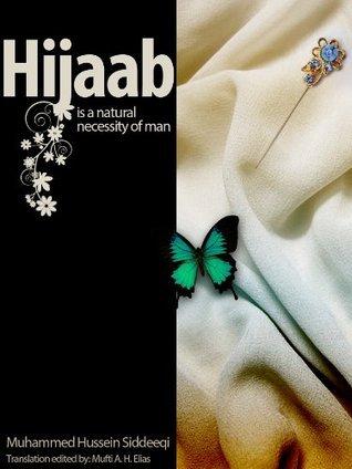 Hijaab Muhammed Hussein Siddeeqi