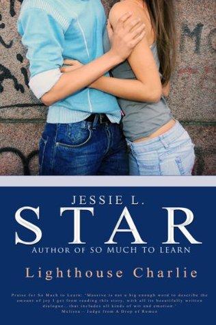 Lighthouse Charlie  by  Jessie L. Star