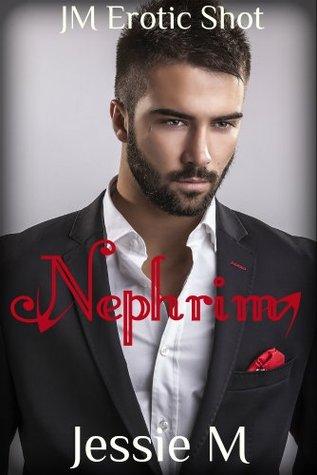 Nephrim Jessie M.