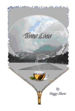 Time Line  by  Peggy Shaw