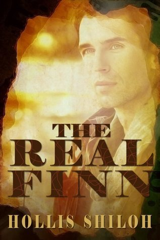 The Real Finn Hollis Shiloh