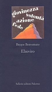Elzeviro Beppe Benvenuto
