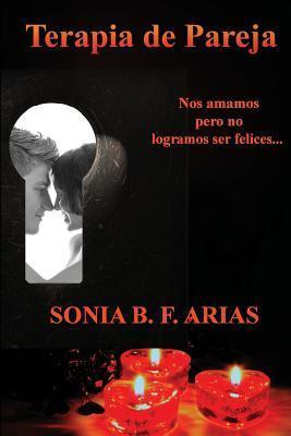 Terapia de Pareja Sonia B F Arias