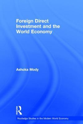 Growing Up with Capital Flows  by  Ashoka Mody