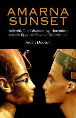 Las Familias Reales Del Antiguo Egipto / The Royal Families Of Ancient Egypt (Historia)  by  Aidan Dodson