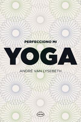 Perfecciono Mi Yoga Angr
