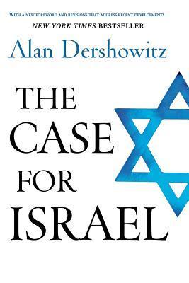 Just Revenge (Softbook)  by  Alan M. Dershowitz
