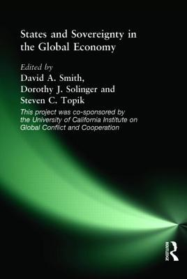 Third World Cities In Global Perspective: The Political Economy Of Uneven Urbanization David A.   Smith