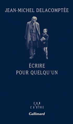 Petit éloge des amoureux du silence Jean-Michel Delacomptée
