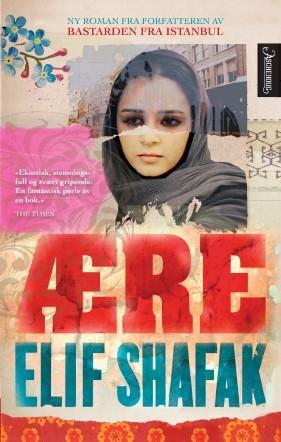 Ære  by  Elif Shafak