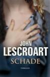 Schade (Abe Glitsky, #3) John Lescroart