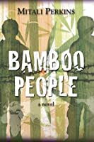 Bamboo People