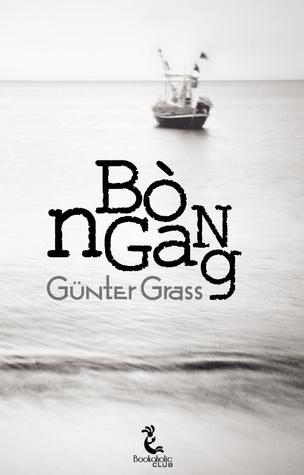 Bò Ngang  by  Günter Grass