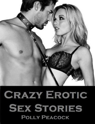 Crazy Erotic Sex Stories XXX Torri Tumbles