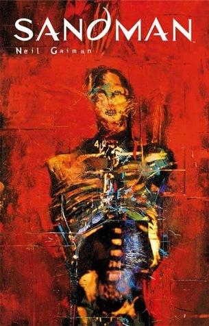 Sandman, tomo 7: Vidas breves (The Sandman, #7)  by  Neil Gaiman