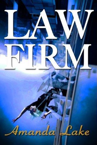 Law Firm Amanda Lake